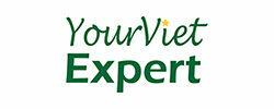 yourvietnamexpert logo