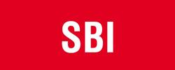 SBI avatar