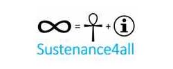 sustenance4all